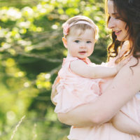 Campbell River Photographer Family Photographs