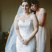 Bridal party, wedding images