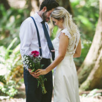 bride and groom photos, wedding photographs