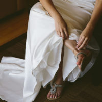 Bridal details, wedding images