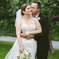 bride and groom photos, wedding photographs