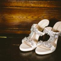 detail photos, wedding photographs